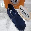 Biorelax closed