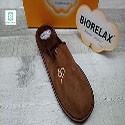 Biorelax heel discovered