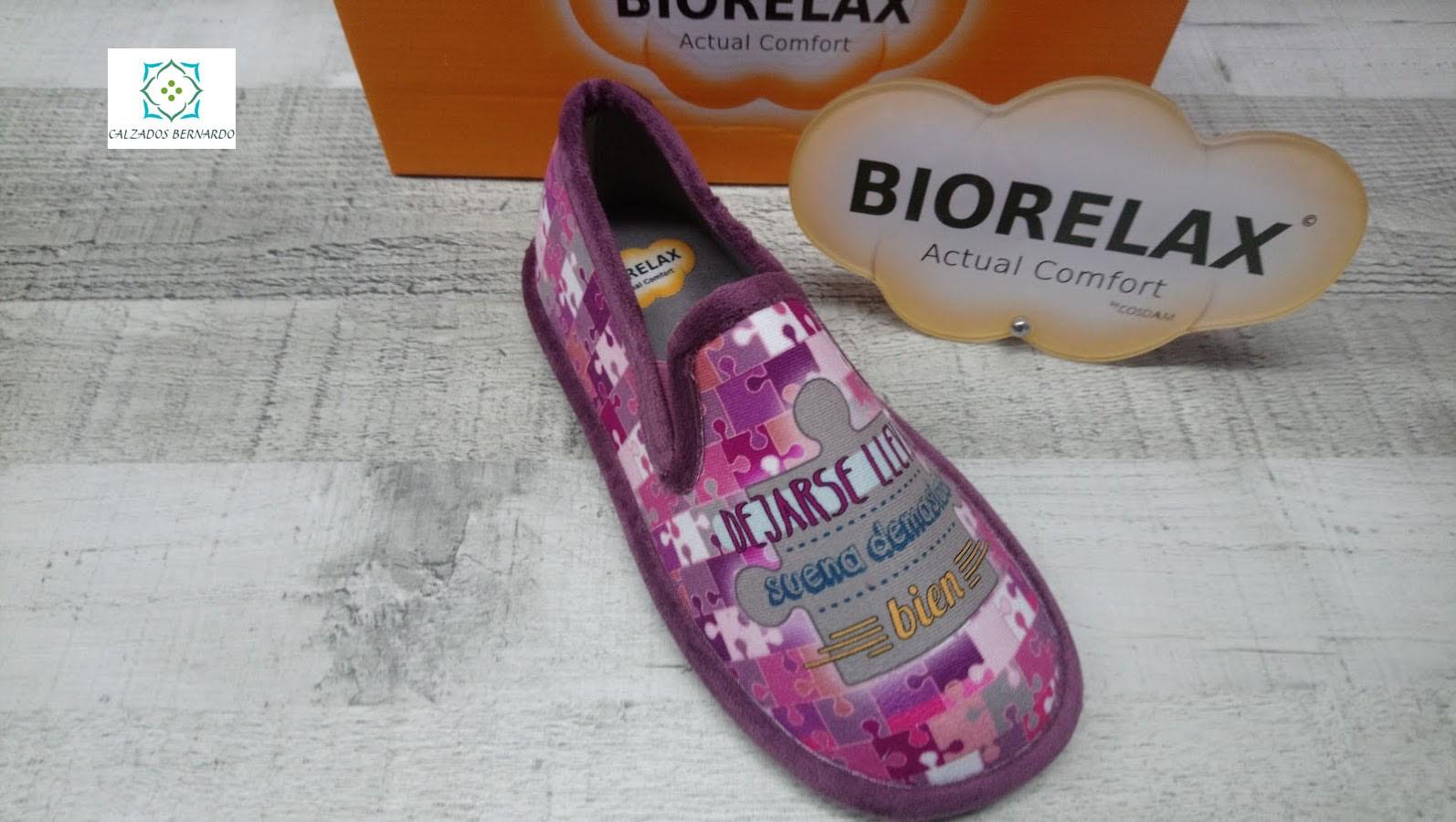 biorelax grenobla malva